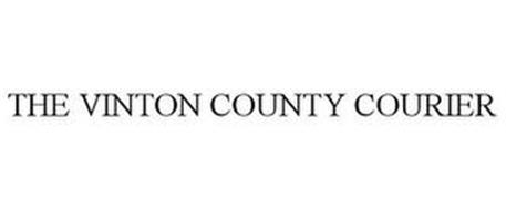 THE VINTON COUNTY COURIER