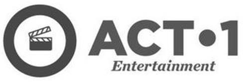 ACT·1 ENTERTAINMENT