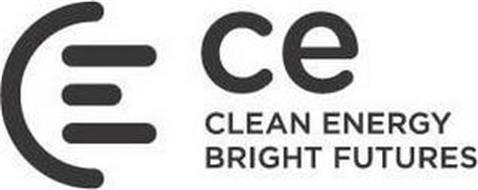 CE CLEAN ENERGY BRIGHT FUTURES