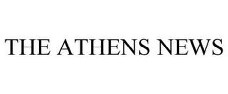 THE ATHENS NEWS