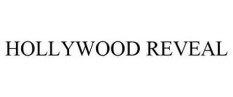 HOLLYWOOD REVEAL