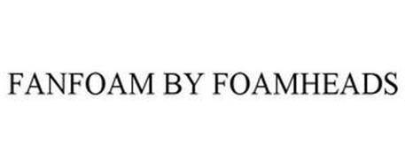 FANFOAM BY FOAMHEADS