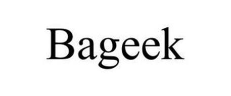 BAGEEK