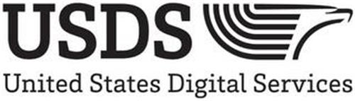 USDS UNITED STATES DIGITAL SERVICES