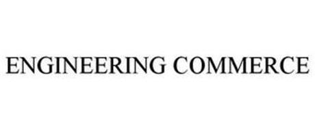 ENGINEERING COMMERCE
