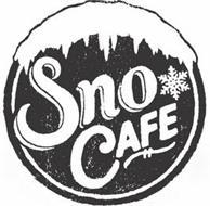 SNO CAFE