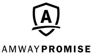 A AMWAYPROMISE