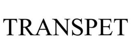 TRANSPET