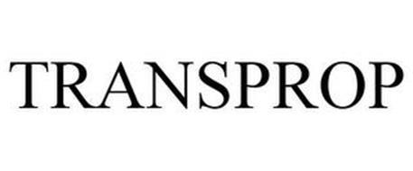 TRANSPROP