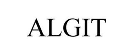 ALGIT