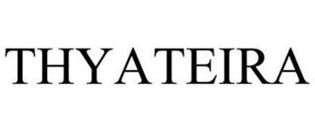 THYATEIRA