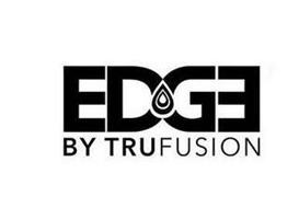 EDGE BY TRUFUSION