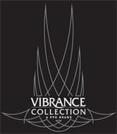 VIBRANCE COLLECTION A PPG BRAND