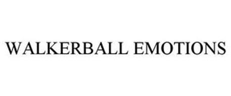 WALKERBALL EMOTIONS