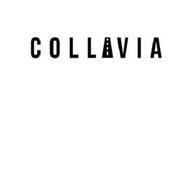 COLLAVIA