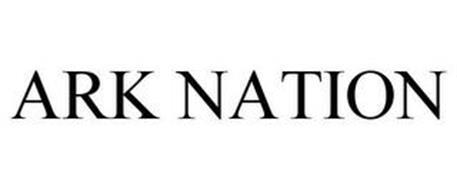 ARK NATION