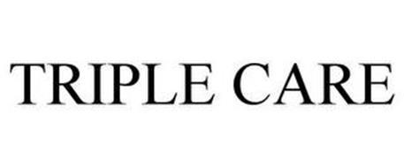 TRIPLE CARE