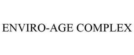 ENVIRO-AGE COMPLEX