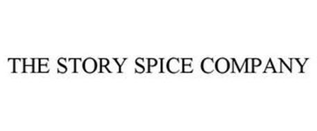 THE STORY SPICE COMPANY