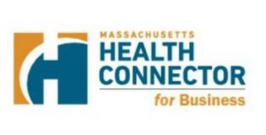 H MASSACHUSETTS HEALTH CONNECTOR FOR BUSINESS