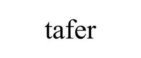 TAFER