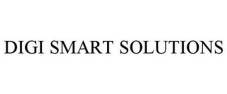 DIGI SMART SOLUTIONS