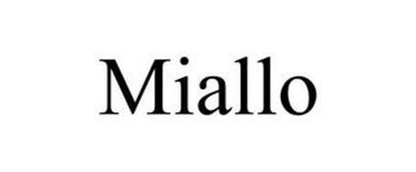 MIALLO
