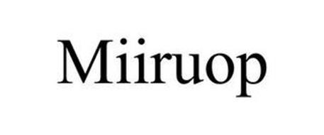 MIIRUOP