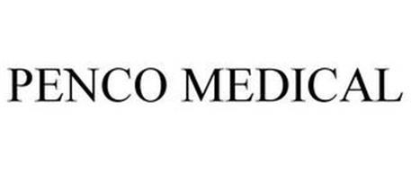 PENCO MEDICAL