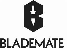 B BLADEMATE
