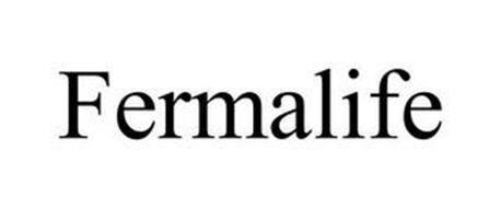 FERMALIFE