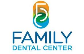 FDC FAMILY DENTAL CENTER