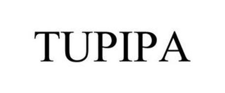 TUPIPA