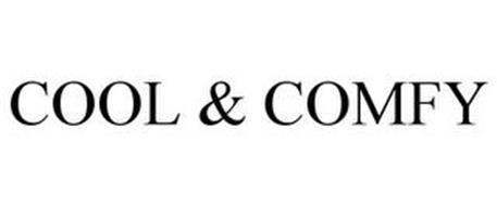 COOL & COMFY