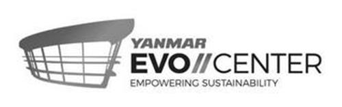 YANMAR EVO// CENTER EMPOWERING SUSTAINABILITY