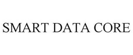 SMART DATA CORE
