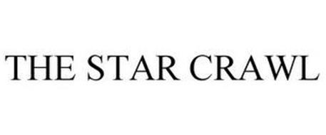 THE STAR CRAWL