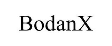 BODANX