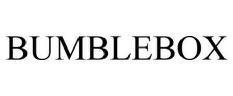 BUMBLEBOX