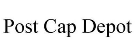 POST CAP DEPOT