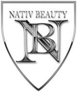 NATIV BEAUTY NB