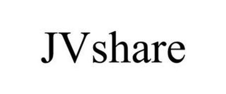 JVSHARE