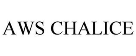 AWS CHALICE