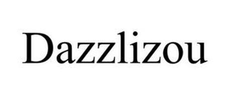 DAZZLIZOU
