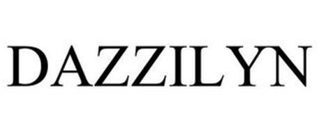 DAZZILYN