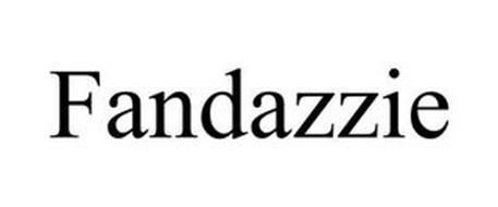 FANDAZZIE