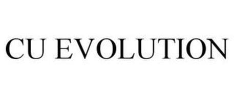 CU EVOLUTION