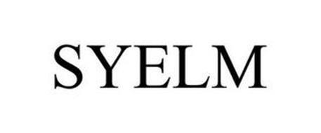 SYELM