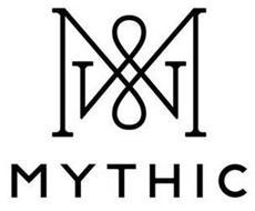 M MYTHIC