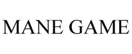 MANE GAME